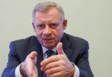 """""""Забув задекларувати 18,3 млн гривень"""": глава НБУ Смолій відреагував на обвинувачення у приховуванні майна - today.ua"""