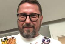 """Истерика отморозков"": Шарий  прокомментировал наезд Яроша на Усика - today.ua"