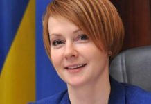 """""""Я відпрацювала всі свої завдання"""": топ-чиновниця МЗС йде у відставку - today.ua"""