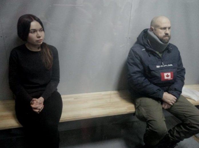 «Посадити довічно»: У справі Зайцевої несподіваний поворот - today.ua