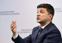 """Лоббист Зеленского в США работает с """"темными деньгами"""", поэтому не оставил следов, - эксперт - today.ua"""