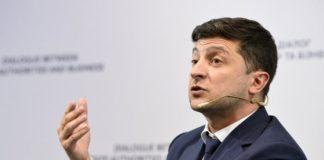 """Лобіст Зеленського у США працює з """"темними грошима"""", тому не залишив слідів, - експерт - today.ua"""