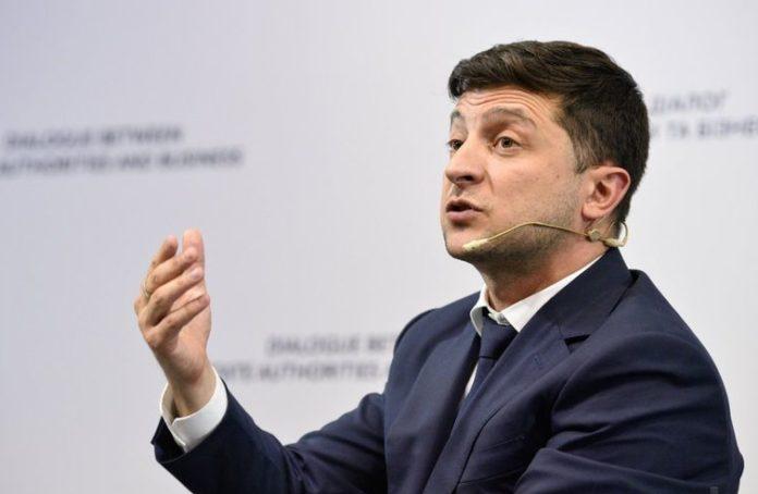 Зеленский анонсировал налоговую амнистию: как в Украине легализуют теневые доходы - today.ua