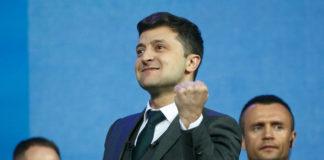 """Включив """"режим Лукашенка"""": експерт пояснила феномен популярності Зеленського"""" - today.ua"""