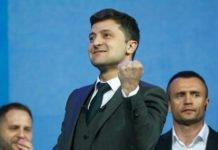 """Включив """"режим Лукашенка"""": експерт пояснила феномен популярності Зеленського - today.ua"""