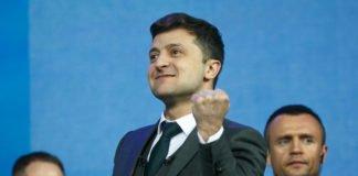 "Включил ""режим Лукашенко"": эксперт объяснила феномен популярности Зеленского - today.ua"