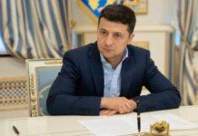 В Украине приостановлено финансирование всех городов: Зеленский пошел на радикальный шаг - today.ua