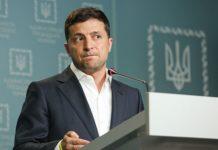 Зеленському запропонували відмовитися від гривні: подробиці ініціативи - today.ua
