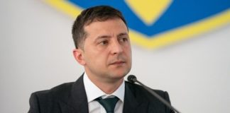 Повернення Криму і припинення війни на Донбасі: Зеленський висунув жорсткі умови повернення Росії в G8 - today.ua