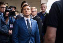 """""""Відповідальність на Зеленському"""": Бутусов зажадав від президента реакції на загибель військових на Донбасі - today.ua"""