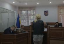 """""""Обміняли на двох жінок"""": дружина полковника ЗСУ здала """"таємницю"""" Порошенка - today.ua"""