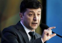 Скандальні керівники залишилися на службі: Рознос митниці від Зеленського великого ефекту не приніс - today.ua