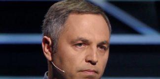 """""""Порошенко наступний"""": Портнов відреагував на підпал будинку Гонтаревої - today.ua"""