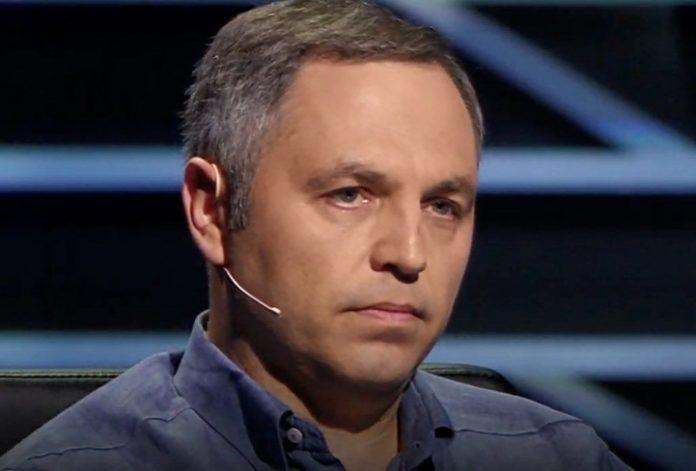 """&quotПорошенко следующий"""": Портнов отреагировал на поджег дома Гонтаревой - today.ua"""
