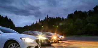 Украинским водителям подготовили новые штрафы: на что будут обращать внимание полицейские - today.ua