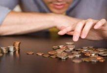 Прожиточный минимум обещают поднять до 4 тыс. гривен: Гончарук назвал сроки - today.ua