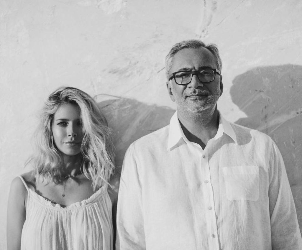 Віра Брежнєва повернулася до України: у мережі обговорюють розлучення співачки