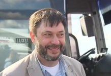 Бойовики, пропагандисти і шпигуни: кого Україна відправила до РФ в рамках обміну - today.ua