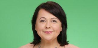"""""""Не заздріть"""": нардеп від """"Слуги народу"""" прокоментувала інтимну переписку в Раді - today.ua"""