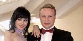 """""""Про мене все перебріхують"""": колега по """"Няні"""" і колишній коханий Заворотнюк відмовився коментувати хворобу акторки - today.ua"""