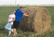 """Нардеп від """"Слуги народу"""" Юзик взяв у помічниці свою дружину - today.ua"""