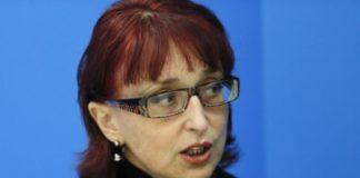 В Раде заговорили о повышении прожиточного минимума до 8 тысяч грн - today.ua