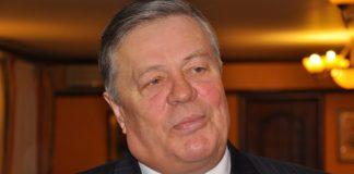 ОПЗЖ хоче оскаржити в суді законопроект про зняття депутатської недоторканості - today.ua