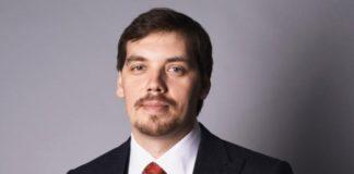Гончарук отреагировал на слухи о своей отставке - today.ua