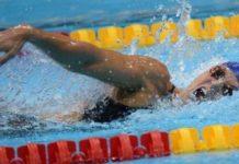Паралімпійська збірна України посіла перше місце на чемпіонаті світу з плавання - today.ua