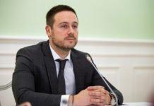 У Києві побили заступника Кличка: чиновник знаходиться в реанімації - today.ua