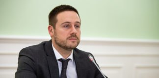 В Киеве избили заместителя Кличко: чиновник находится в реанимации - today.ua