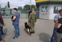 У Миколаєві на заправці застрелили трьох людей - today.ua