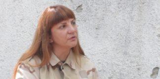 """""""Ще раз підійдеш – вдарю"""": Корчинська розповіла про агресивне спілкування Ляшка з депутатами його партії - today.ua"""