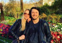 """""""Знает только жена..."""": Притула поразил неожиданным заявлением - today.ua"""
