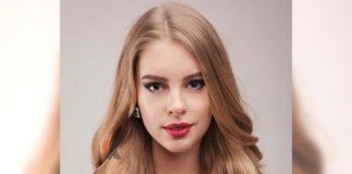 """""""Сюрприз"""": невестка Таисии Повалий опубликовала """"беременное"""" фото"""" - today.ua"""