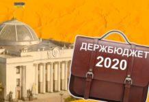 Касается всех: что изменится для украинцев в 2020 году - today.ua
