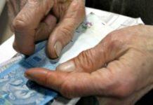 У Зеленського розповіли, хто залишиться без пенсій та субсидій: усі подробиці - today.ua