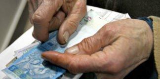"""У Зеленского рассказали, кто останется без пенсий и субсидий: все подробности """" - today.ua"""