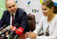 Українська школярка отримала 500 000 гривень на корисний винахід для автомобілістів - today.ua