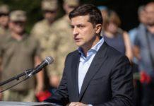 Федерализации не будет: У Зеленского сделали важное заявление о войне на Донбассе - today.ua