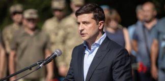Федералізації не буде: У Зеленського зробили важливу заяву про війну на Донбасі - today.ua