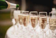 Депутати проголосували за заборону шампанського і коньяку: що зміниться в Україні - today.ua