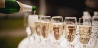 Депутаты проголосовали за запрет шампанского и коньяка: что поменяется в Украине - today.ua