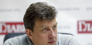 Облили зеленкой, повредили глаз: в Харькове радикалы устроили расправу над экс-нардепом - today.ua