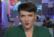 """""""Зарплату платити не будуть"""": Савченко розповіла про нову роботу на каналі Медведчука - today.ua"""