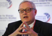 У Кремлі заговорили про ризик початку ядерної війни - today.ua