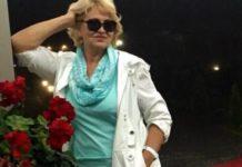 ДТП за участю тещі Притули: винуватиця аварії може залишитися без покарання - today.ua