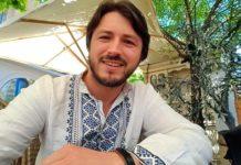 Названа тройка лидеров на кресло мэра Киева: Притула имеет все шансы на победу - today.ua