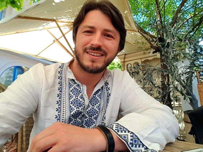 Названа трійка лідерів на крісло мера Києва: Притула має всі шанси на перемогу - today.ua