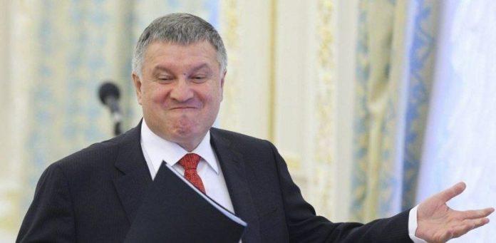 Аваков пішов на конфлікт з Богданом через поділ Нацгвардії - today.ua